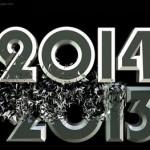 2014 année de l'accordéon