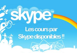 cours accordeon sur skype pendant le confinement