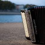 accordeon lyon